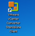 Clientアイコン